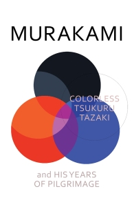 murakami-cover