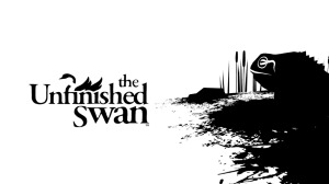 the-unfinished-swan-1